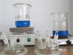 Intergranular Corrosion Testing