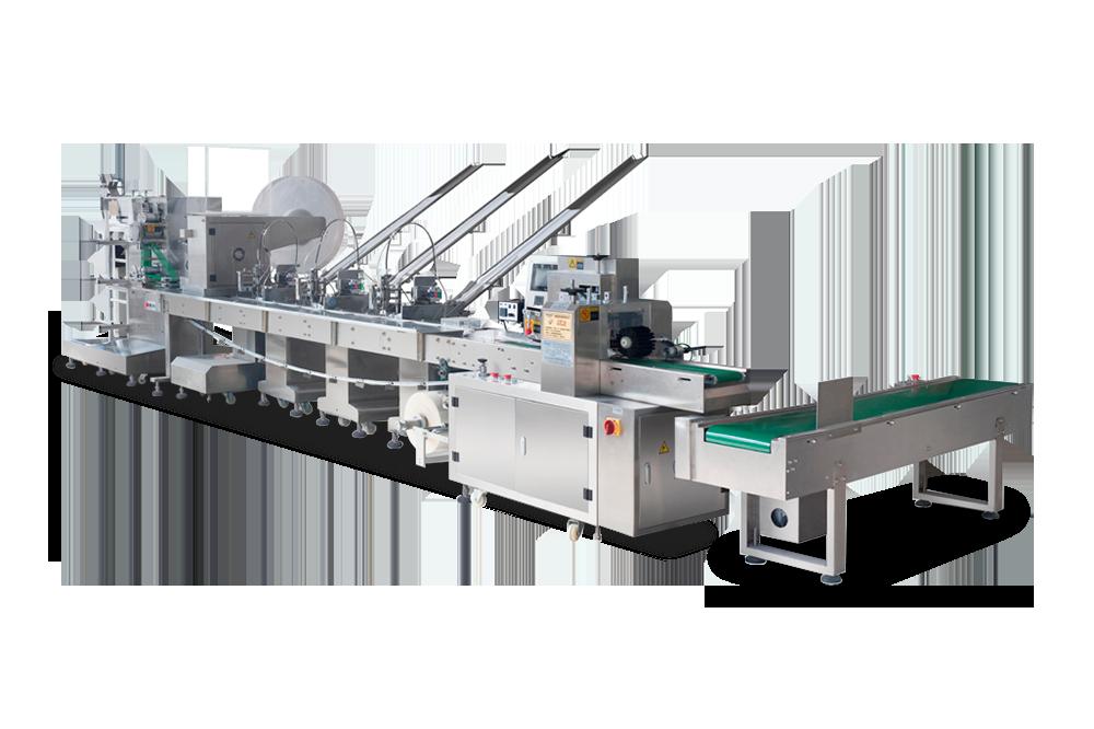 HDX-600吸管包装机.png
