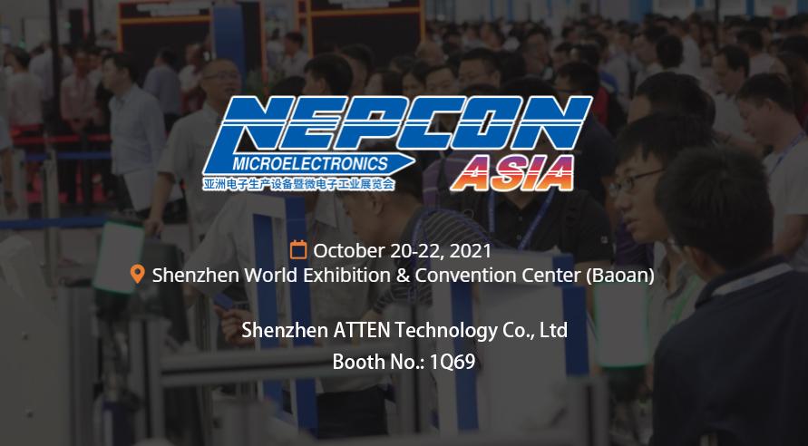 Nepcon Asia.jpg
